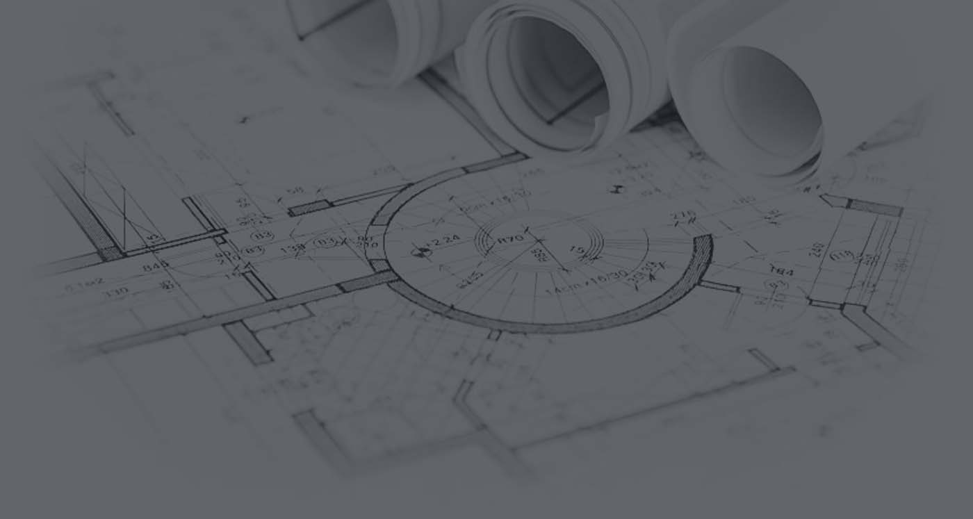 Prost Hodonín - inženýrská èinnost a projektová dokumentace
